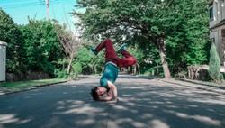 asian-breakdance-dance-58091