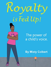Royalty is Fed Up! cover color.jpg