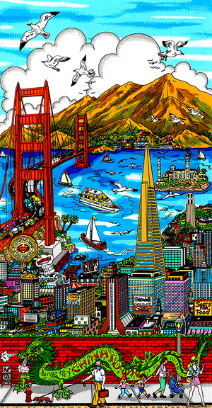 High Over San Francisco LR.jpg