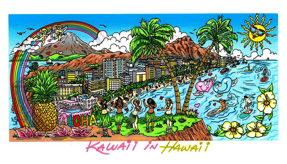 Kawaii In Hawaii LR.jpg
