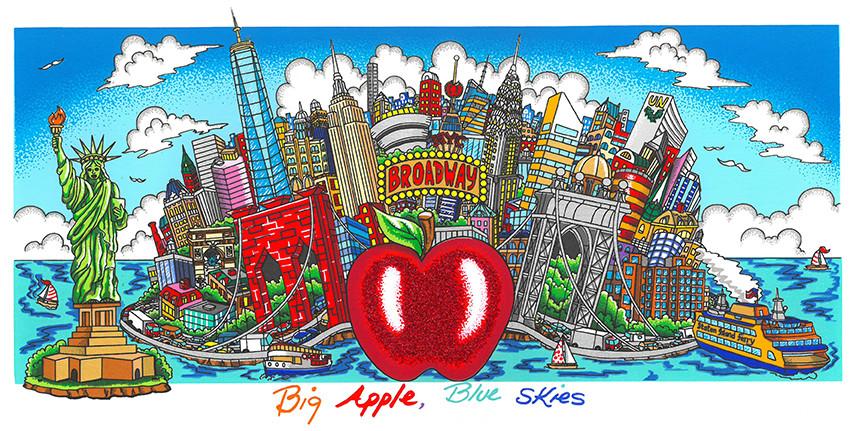 Big Apple Blue Skies PROOF LR.jpg