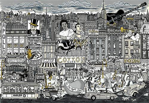 Harlem LR500pxls.jpg