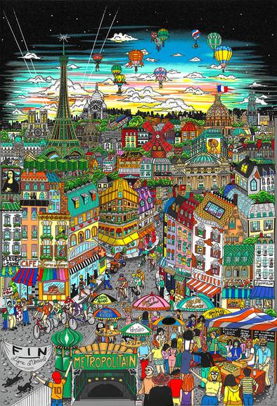 La Magnificence De Paris  LR.jpg