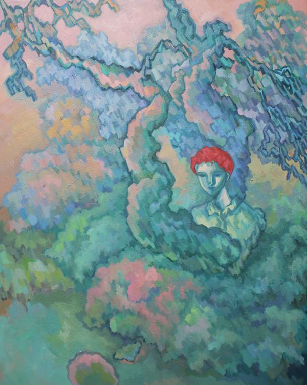 베닌스의 숲_91x73cm_Oil on canvas_2019.jpg