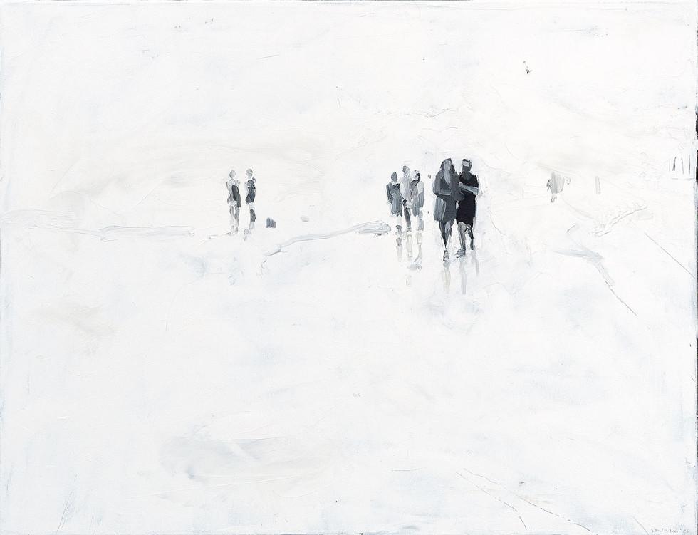 Leszek-Skurski---Reflective---70x90-cm--