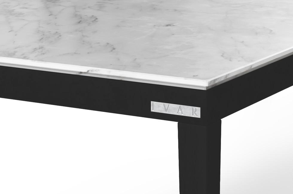 ivar-london-design-laurie-dining-tablej