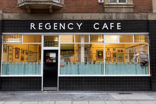 regency-cafe