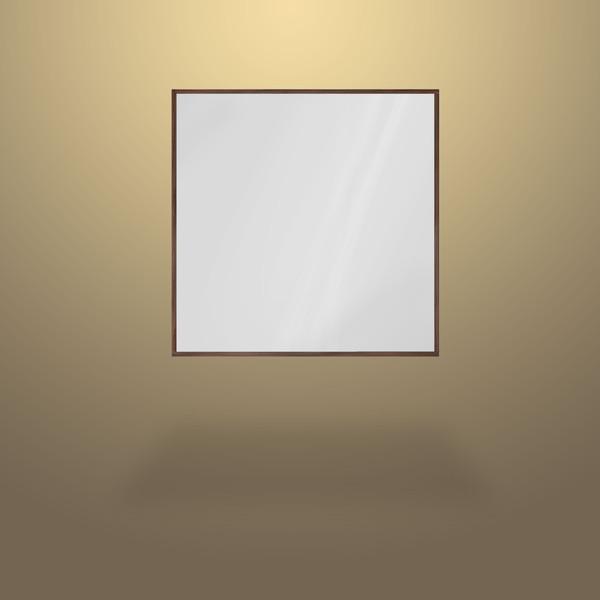 Ivar Law Mirror Square