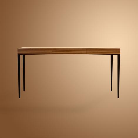 Ivar London - Aldous desk