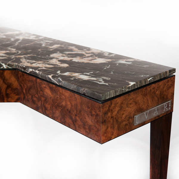fleming-console-table-2jpg