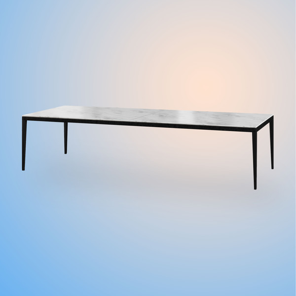laurie-dining-table-carrara-marble-topj