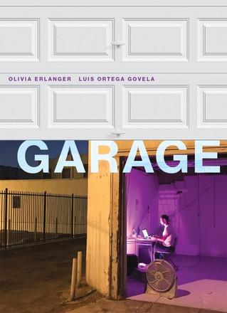 garage-2018-by-olivia-erlanger-and-luis