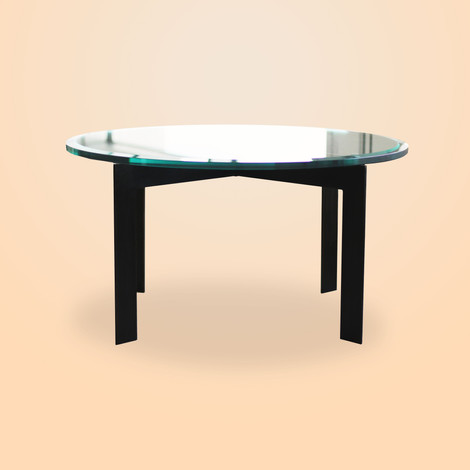 ivar-hilditch-coffee-table-round-glass-t
