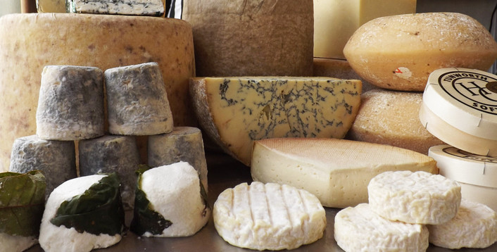 rippon-cheese