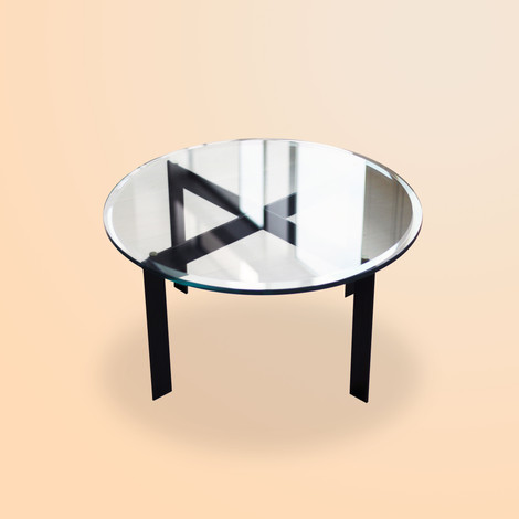 ivar-hilditch-coffee-table-thin-metal-le