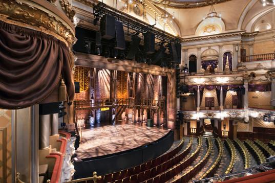 victoria-theatre