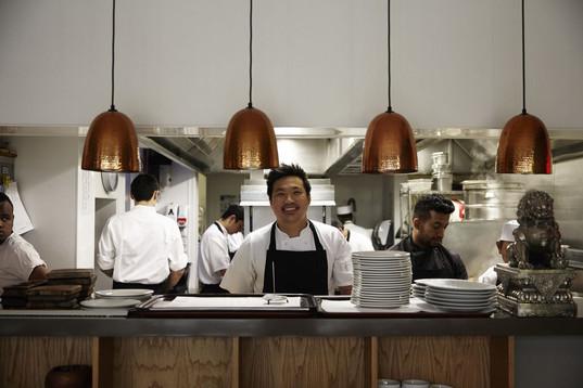 a-wang-restaurant