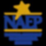 NAEP logo color_sm.png