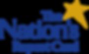 NRC logo color.png