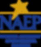 NAEP logo color2.png