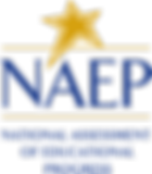 NAEP logo color2.png