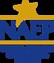 NAEP logo color2_edited.png