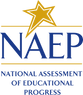 NAEP logo color2_edited.png