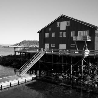 norvege-0391-2jpg