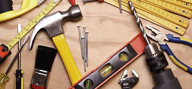 handyman-banner.jpg