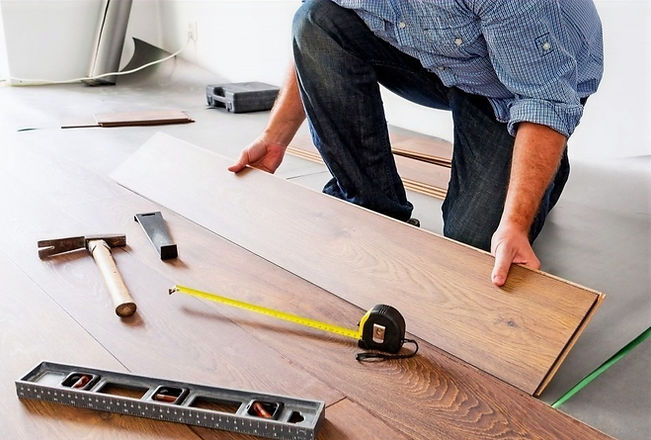 flooring-installation-1024x683_edited_edited_edited_edited.jpg