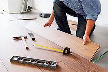 5 Boro Handyman Flooring