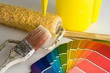 5 boro handyman painting