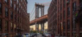 5 Boro handyman Services Brooklyn. NY