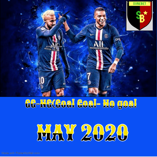 Goal Goal - No Goal