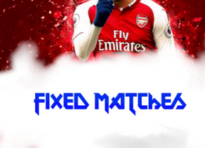 FIXED MATCHES RECORDS SEPTEMBER 2020
