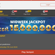 BETLION DAILY JACKPOT RESULTS SINCE JULY 2020
