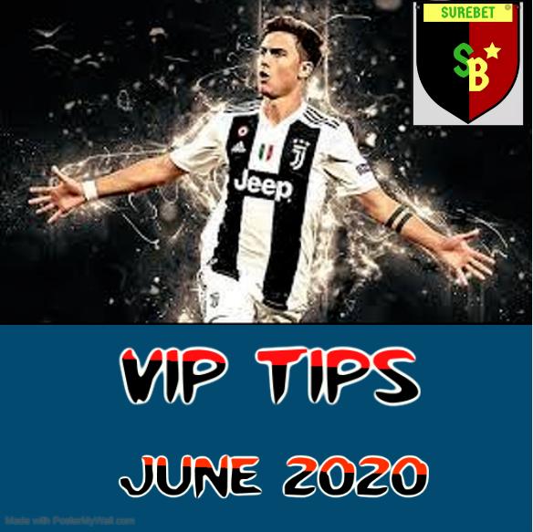 VIP TIPS