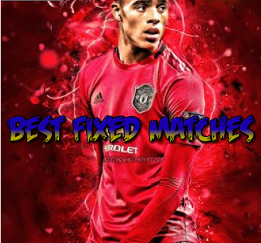 BEST FIXED MATCHES ARCHIVES JULY 2020