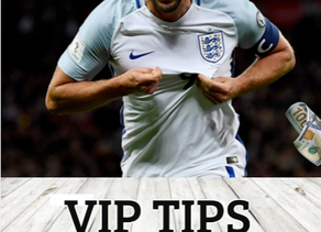 VIP TIPS ARCHIVES SEPTEMBER 2020