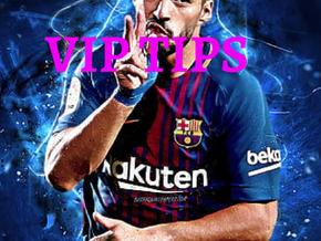 VIP TIPS NOVEMBER 2020