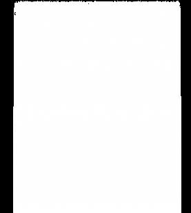 bianco sfondo.png