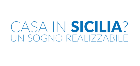 CASA IN SICILIA_it.png