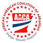 African American Coalition.jpg