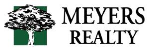 meyersrealty logo.jpg