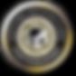 prophotography-CAP-logo.png