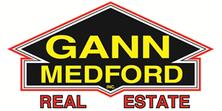 Gann-Medford-Logo-300x150.png