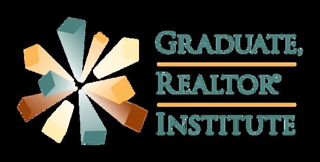 GRI Graduate Real Estate Institute