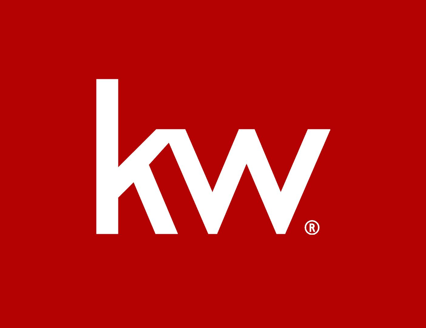 Keller-Williams-Real-Estate-Minimalist-L