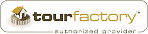 Authorized_Provider_Logo_3000x696.jpg