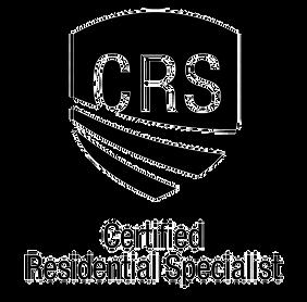 CRS-logo_edited.png